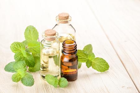 トラネキサム酸の成分の特徴・効果・効能・副作用とは?